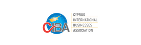 Cyprus International Businsesses Association