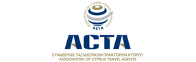 Association of Cyprua Travel Agents