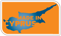 Made in Cyprus Exhibition